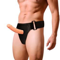 ERO POWER DROPS GINSENG
