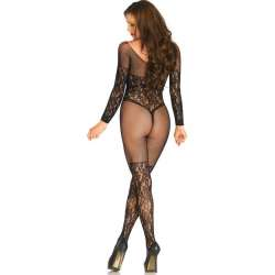 PRESERVATIVOS CONTROL NATURE ALOE CARE 12UDS