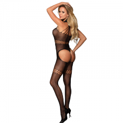 WUG LIFE NIGHT ORGULLO GUM 4 UDS