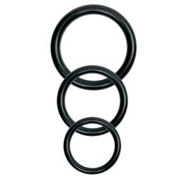 DUREX PLACER PROLONGADO 12 UDS
