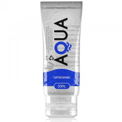 CAMISETA DIVERTIDA THE NOSE KNOWS