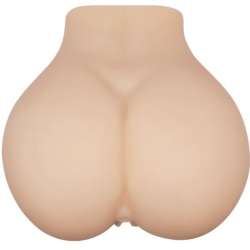 CAGED IN LOVE CONJUNTO BODY CON LIGUEROS - NEGRO