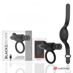 SEX CONTROL GEL REFRESCANTE