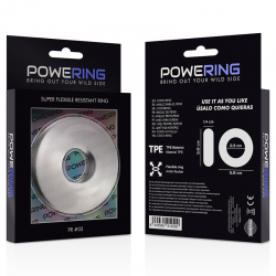 AFTER SEX MINTS CARAMELOS DE MENTA