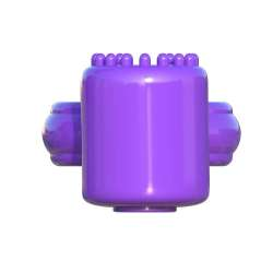 SANINEX INCIENSO AROMATICO EROTICO PHEROMONE 20 STICKS