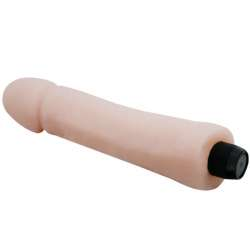 SHUNGA CRYSTALS BATH SALTS EXOTIC FRUIT 75G