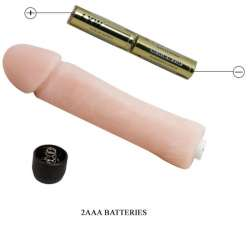 SHUNGA CRYSTALS BATH SALTS DISPLAY 24 PCS