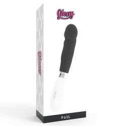 FAUX LEATHER BOOT CUT PANTS
