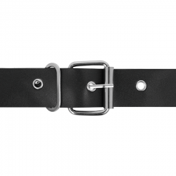 HARNESS ATTRACTION aRNES TAYLOR DELUXE 18 X 45CM