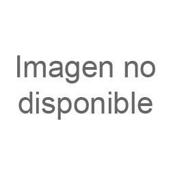 SET 12 BOXERS UMBRO NEGRO/ANTRACITA/GRIS - 100% ALGODÓN